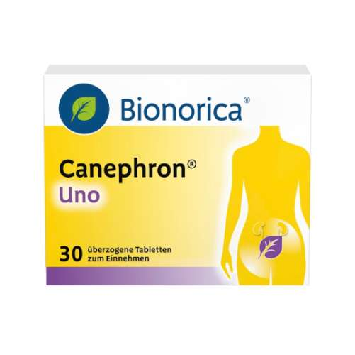 Canephron Uno